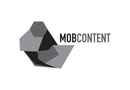 mobCONTENT
